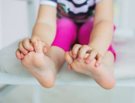 Cute Young Soles photo 12
