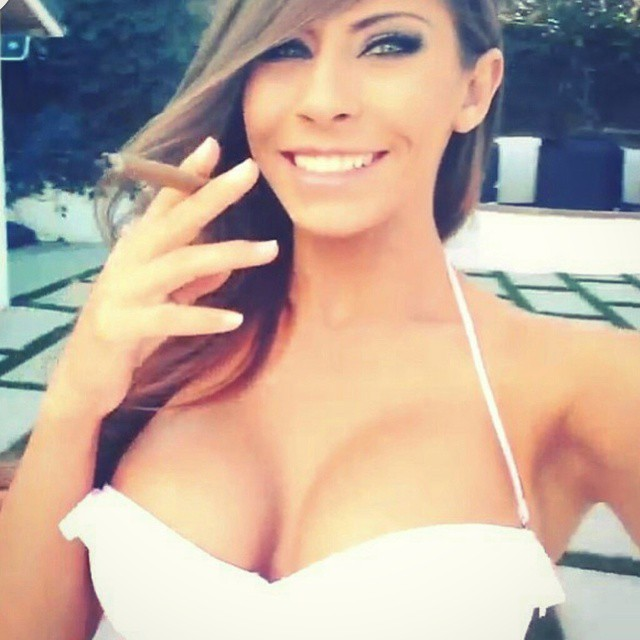 Madison Ivy Pictures photo 20