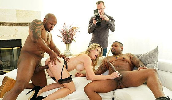 Help Me Out Cory Chase photo 27