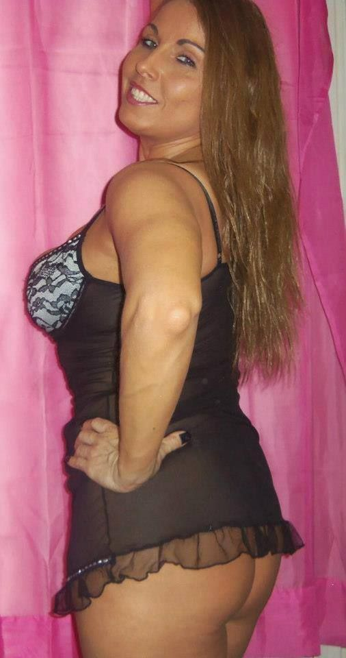 Stacie Starr Pictures photo 3