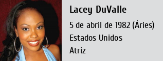 Lacey Duvalle Wiki photo 20