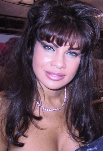 Lacey Duvalle Wiki photo 17