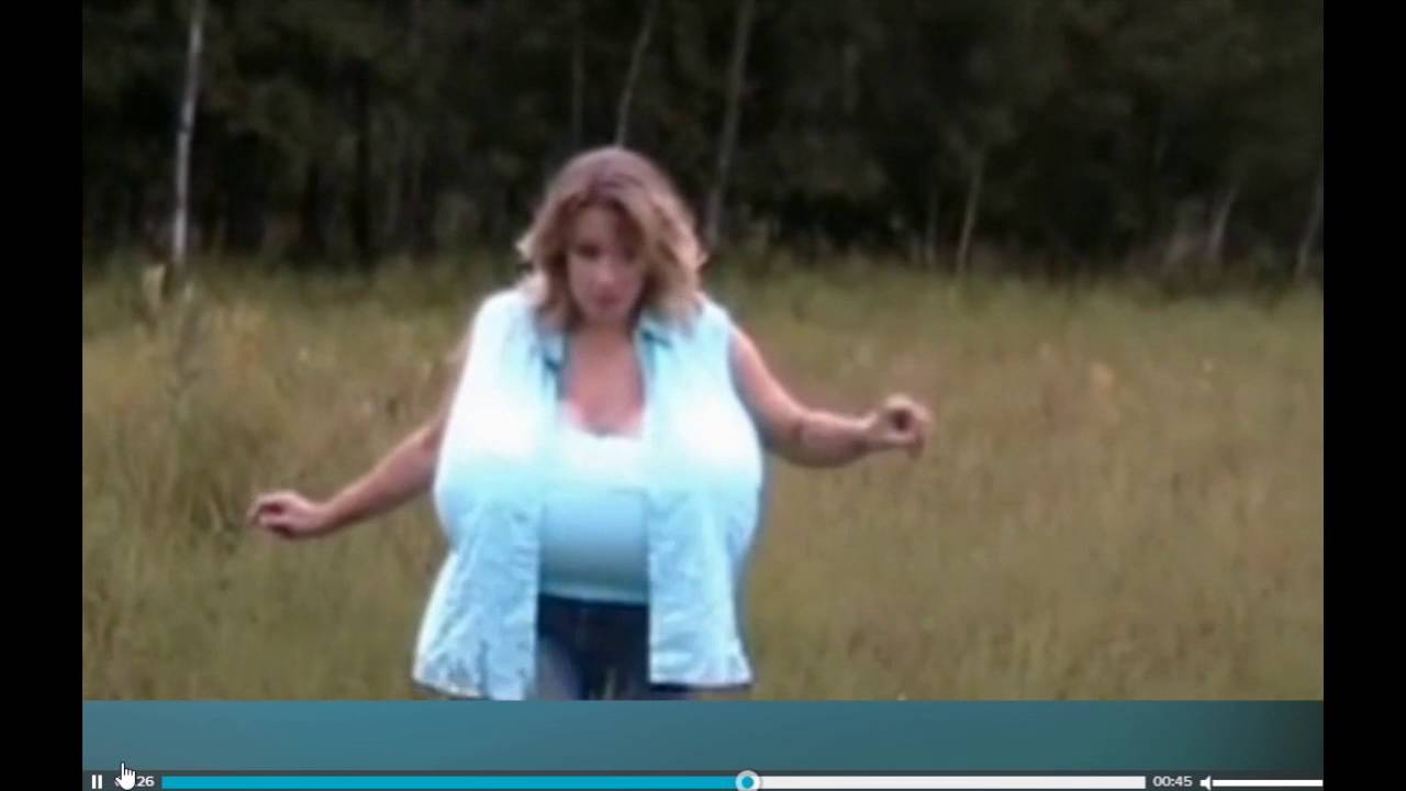 Chelsea Charms Images photo 19