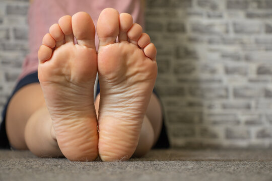 Cute Young Soles photo 14