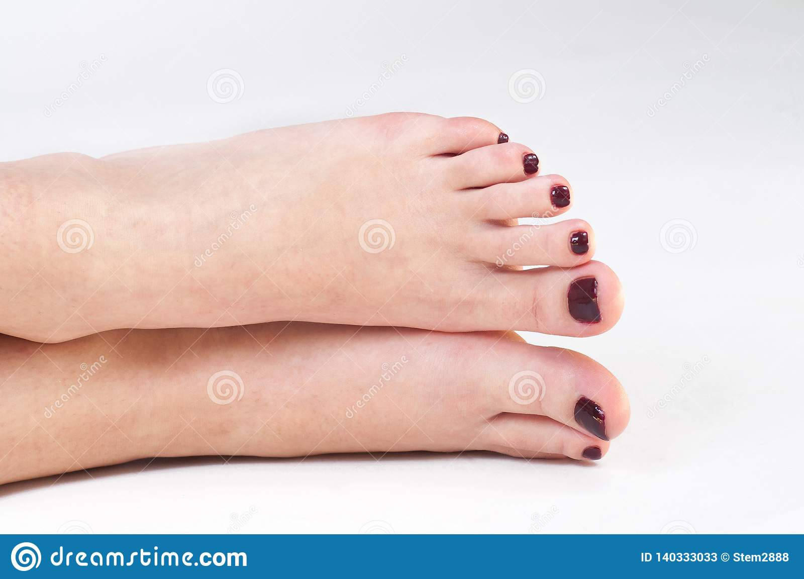 Cute Young Soles photo 17