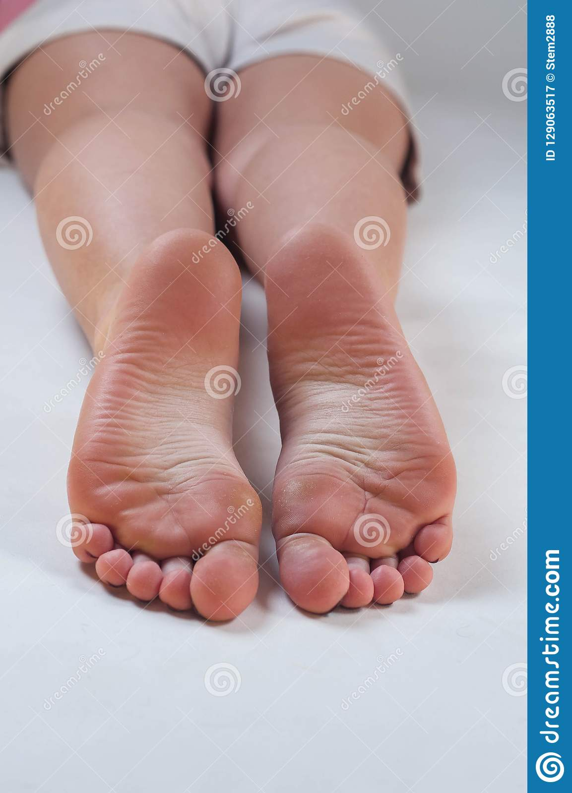 Cute Young Soles photo 20