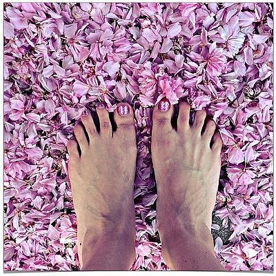Barefoot Images By Jen photo 7