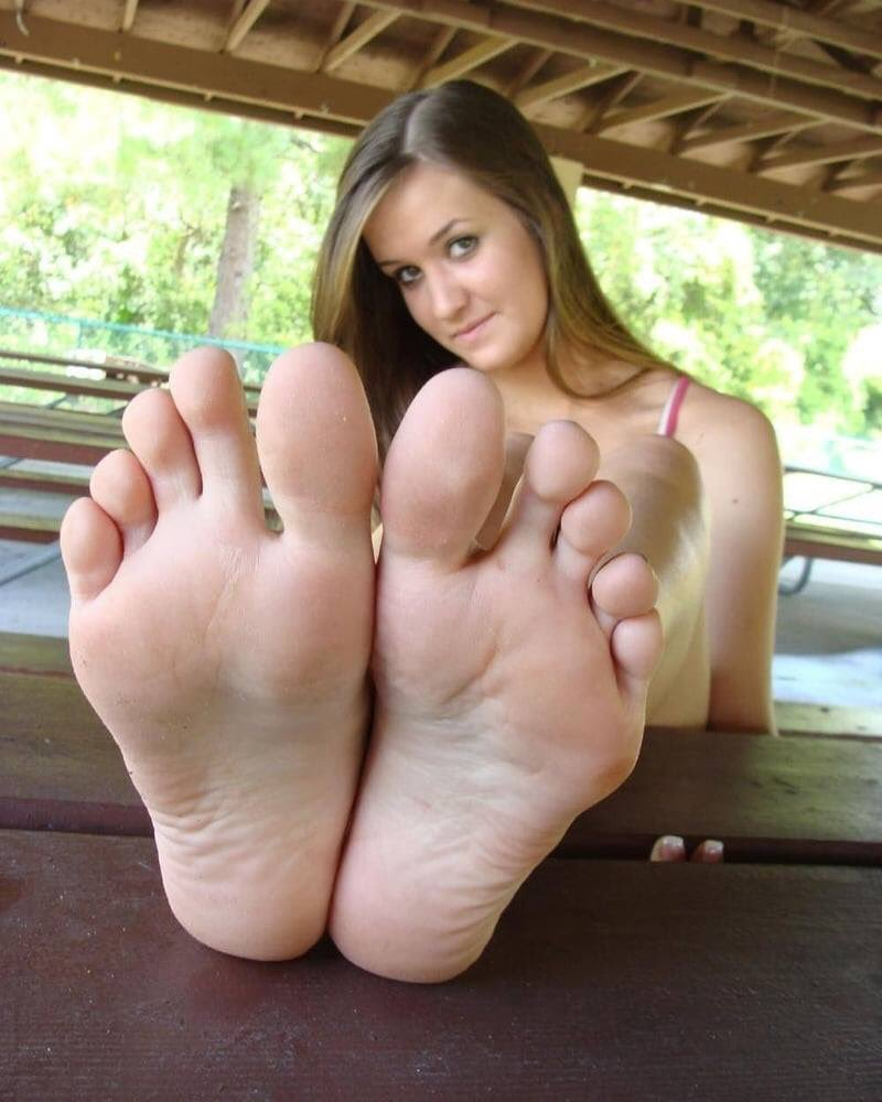 Cute Young Soles photo 30