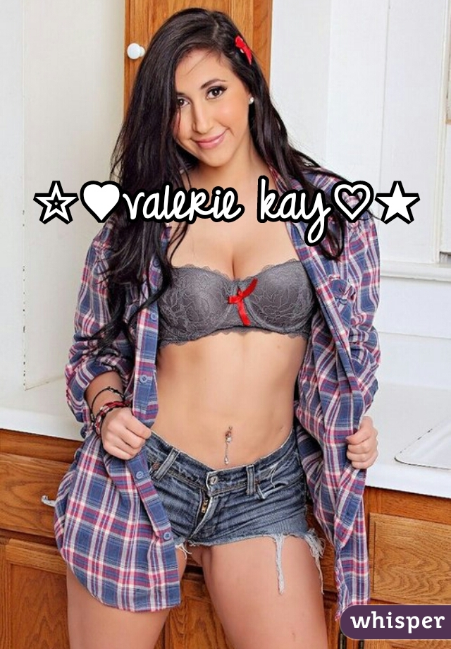 Who Is Valerie Kay photo 2