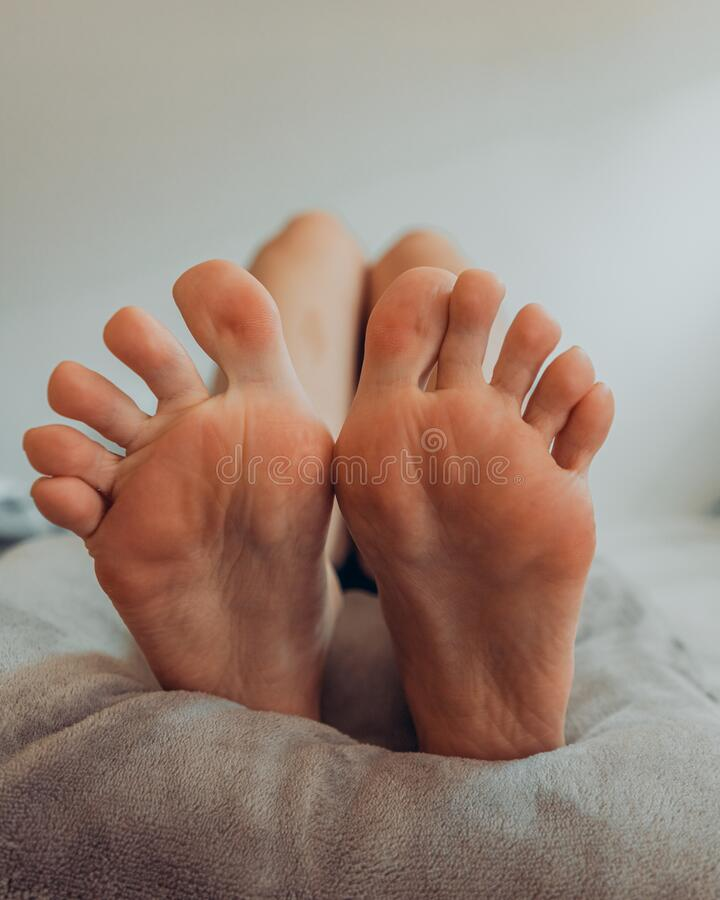 Cute Young Soles photo 26