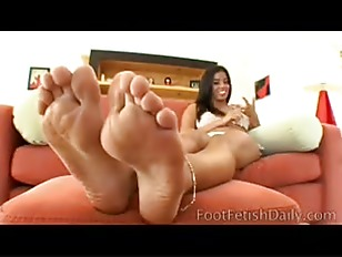 Foot Fetish Daily Porn photo 28