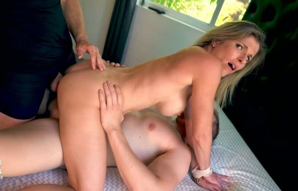 Help Me Out Cory Chase photo 22