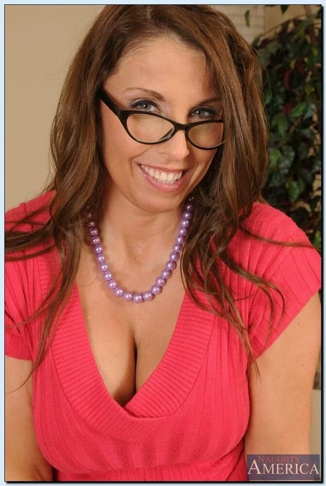 Stacie Starr Pictures photo 21