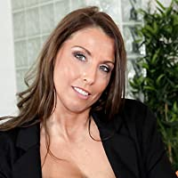 Stacie Starr Pictures photo 28